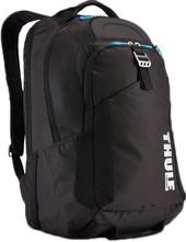 Рюкзак для ноутбука Thule Crossover Backpack (TCBP-417)