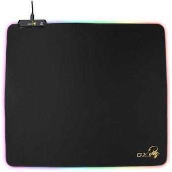 Коврик для мыши Genius GX-Pad 500S RGB