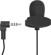 Микрофон Ritmix RCM-102