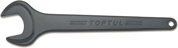 Набор ключей Toptul AAAT6060 1 предмет