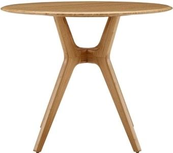 Барный стол Greenington Sitka Dining Table G0097CA