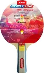 Ракетка для настольного тенниса Start Line Level 300 12401
