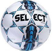 Мяч Select Team (размер 5)