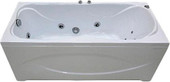 Ванна Triton Эмма 150×70