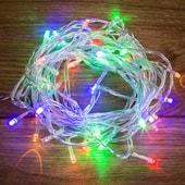 Гирлянда Neon-night Твинкл Лайт 303-169