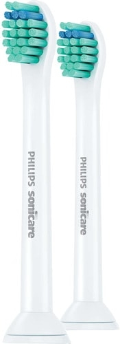 Сменная насадка Philips Sonicare ProResults HX6022/07 (2 шт)