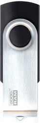 USB Flash GOODRAM UTS3 32GB (черный) [UTS3-0320K0R11]