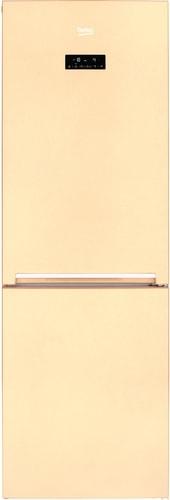 Холодильник BEKO CNKR5321E20SB