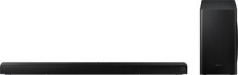 Звуковая панель Samsung HW-T650