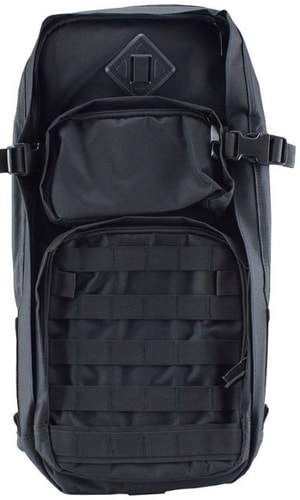 Рюкзак White Shark GBP-001