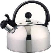 Чайник со свистком Appetite LKD-073
