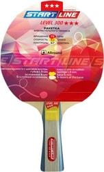 Ракетка для настольного тенниса Start Line Level 300 12402