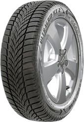 Автомобильные шины Goodyear UltraGrip Ice 2 185/65R14 86T