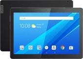 Планшет Lenovo Tab M10 TB-X505L 2GB/32GB LTE ZA4H0012UA