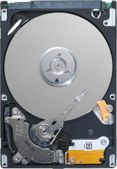 Жесткий диск Seagate Spinpoint M8 500GB (ST500LM012)
