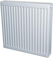 Стальной панельный радиатор Лидея ЛК 22-505 тип 22 500×500