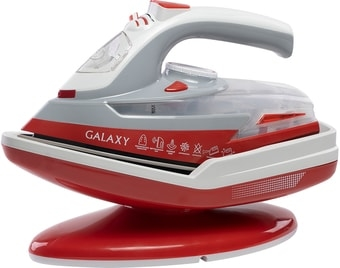 Утюг Galaxy GL6150