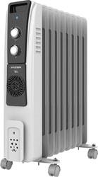 Масляный радиатор Hyundai H-HO-8-07-UI843