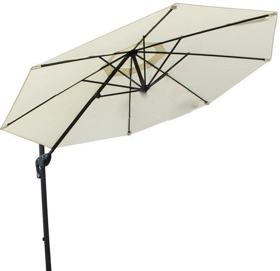 Садовый зонт Sundays XT4214M