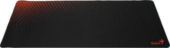 Коврик для мыши Genius G-Pad 800S