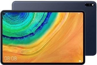 Планшет Huawei MatePad Pro 10.8″ MRX-AL09 128GB LTE (полночный серый)