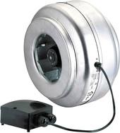 Вытяжной вентилятор Soler&Palau Vent-315L [5145506100]