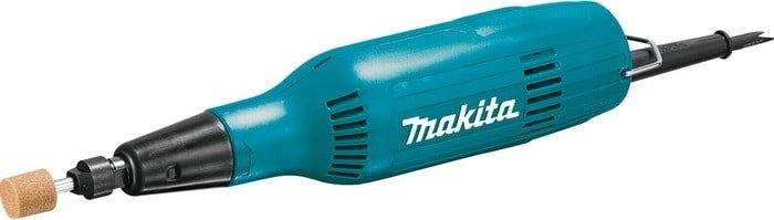 Прямошлифовальная машина Makita GD0603