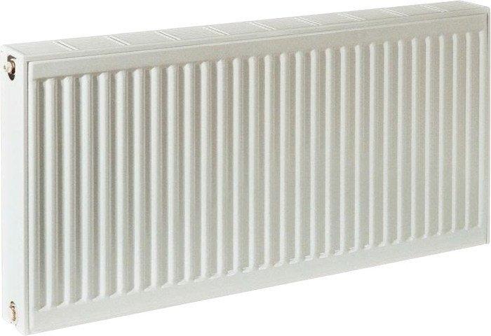 Стальной панельный радиатор Prado Classic тип 22 500×1100