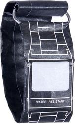 Наручные часы Miru 4001 (электроника)