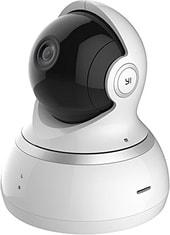 IP-камера YI 1080p Dome Camera (белый)
