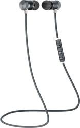 Наушники Defender OutFit B710 (черный/белый)