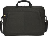 Сумка для ноутбука Case Logic Huxton Laptop Attache 15.6″ (HUXA-115)