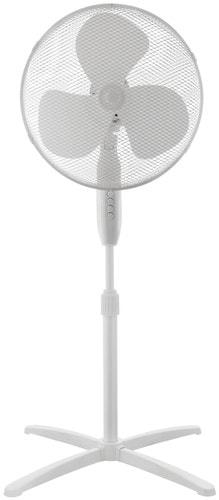 Вентилятор Midea FS 4052