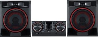 Мини-система LG X-Boom CL65DK