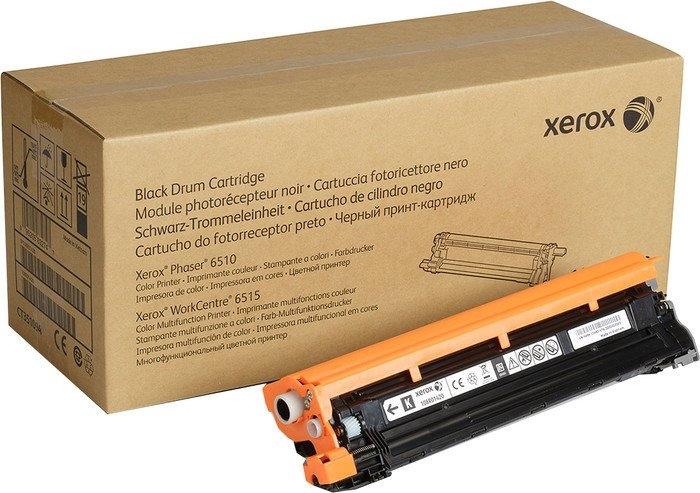 Фотобарабан Xerox 108R01420