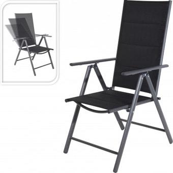 Кресло Koopman X40100150
