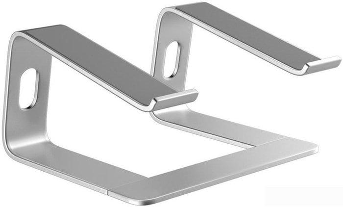 Подставка для ноутбука Evolution LS103