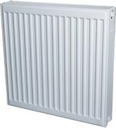 Стальной панельный радиатор Лидея ЛУ 22-505 500×500