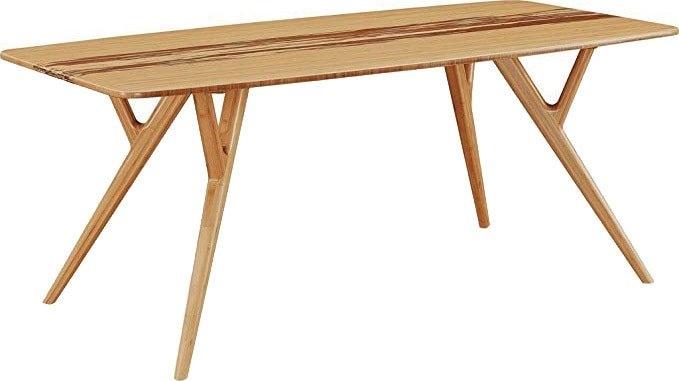Кухонный стол Greenington GA-0008-CA