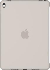 Чехол для планшета Apple Silicone Case for iPad Pro 9.7 (Stone) [MM232ZM/A]