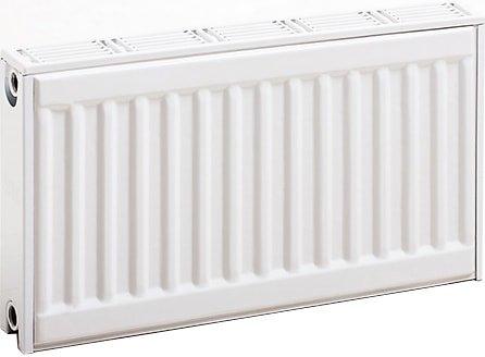 Стальной панельный радиатор Prado Classic тип 22 300×600