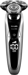 Электробритва Philips S9711/31
