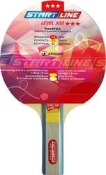 Ракетка для настольного тенниса Start Line Level 300 12403