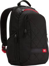 Рюкзак для ноутбука Case Logic DLBP-114