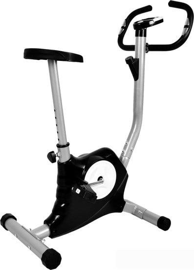Велотренажер Atlas Sport Dark Cardio