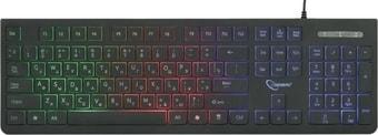 Клавиатура Gembird KB-250L