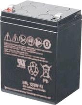 Аккумулятор для ИБП Kiper HRL-1223W F2 (12В/5 А·ч)
