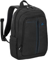 Рюкзак для ноутбука Riva 7560 (черный)