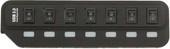 USB-хаб Orient BC-316