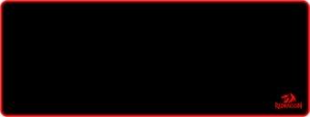 Коврик для мыши Redragon Suzaku